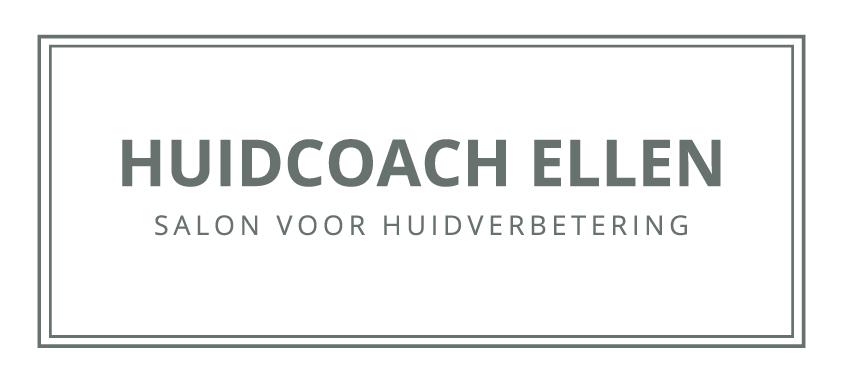 Huidcoach Ellen